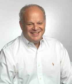 Martin E. Seligman