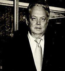 Uell S. Andersen