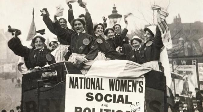 international-women-day