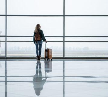 aeropuerto-vuelo