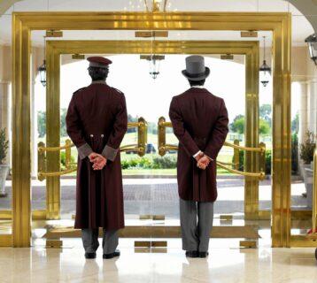 byhours-hoteles-b2b