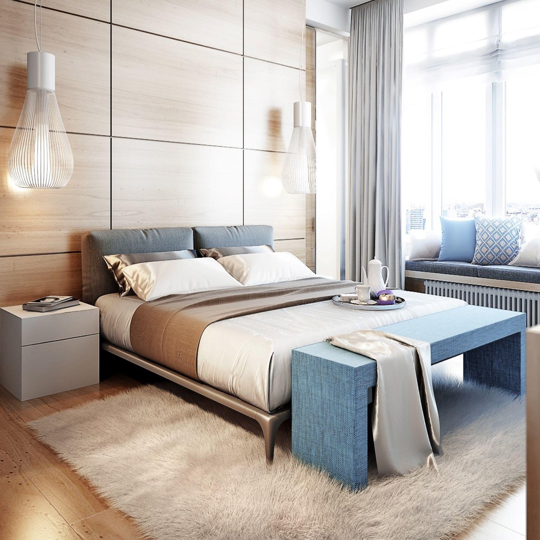 conciliar-sueño-hotel