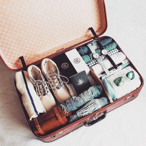 ideas-viajes