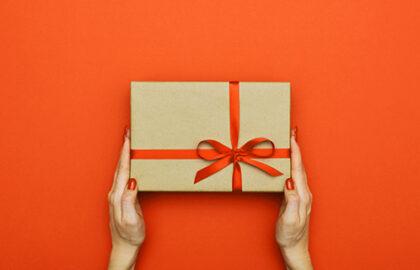 tarjeta-regalo-byhours