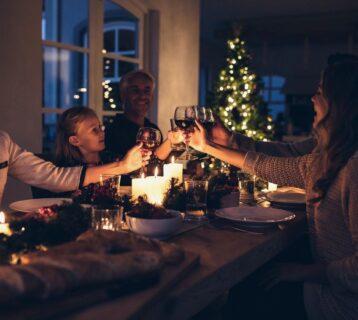 planes-para-diciembre
