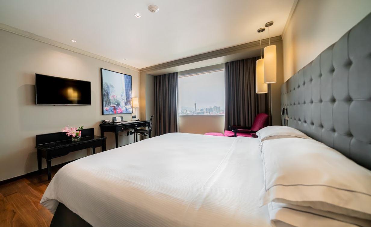 barcelo-reforma-mexico-hotel
