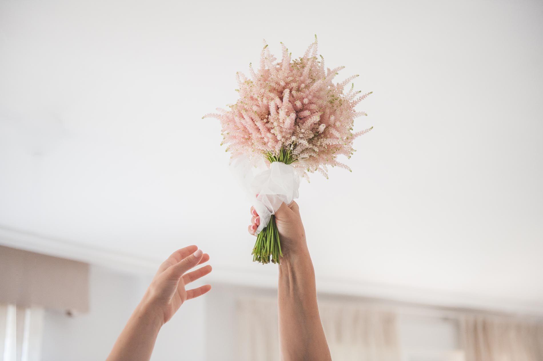 flores-para-pareja