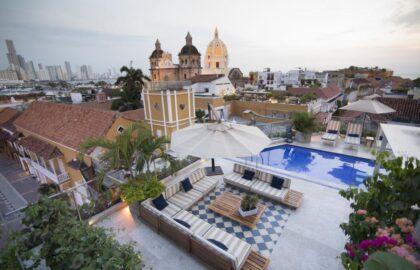 byhours_hotel_sophia_cartagena