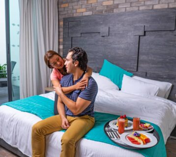 hotel-para-parejas