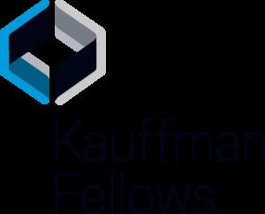 Kauffman_fellows_logo-2