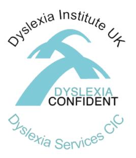 dyslexia-institute-uk