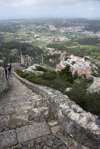 Portugal 2019