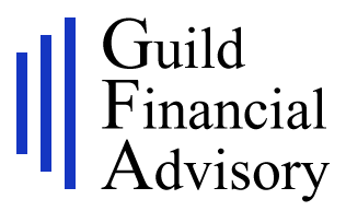 Guild Financial Advisory
