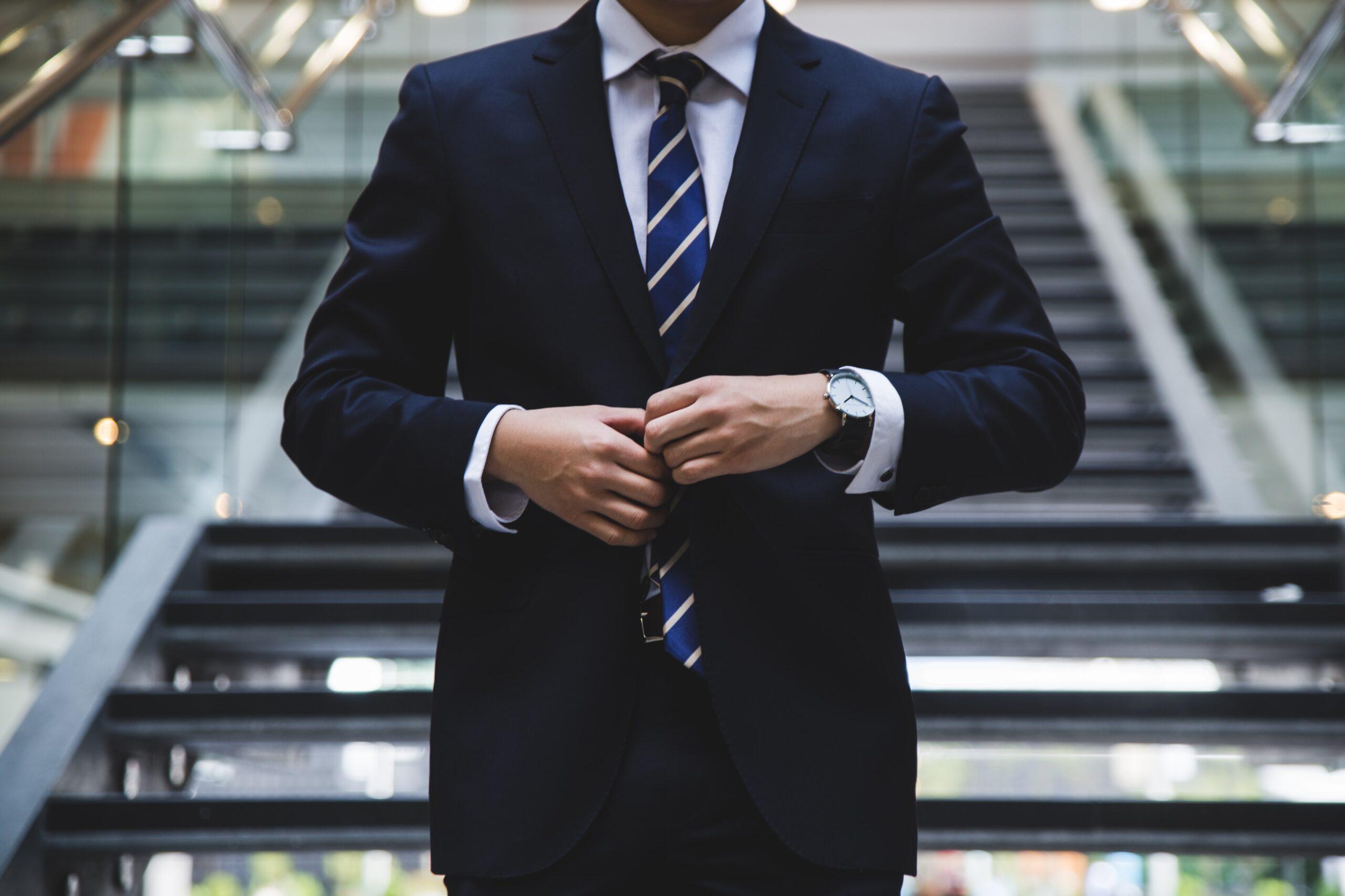 Non-Executive Directors Service