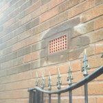Condensation Control Wolverhampton