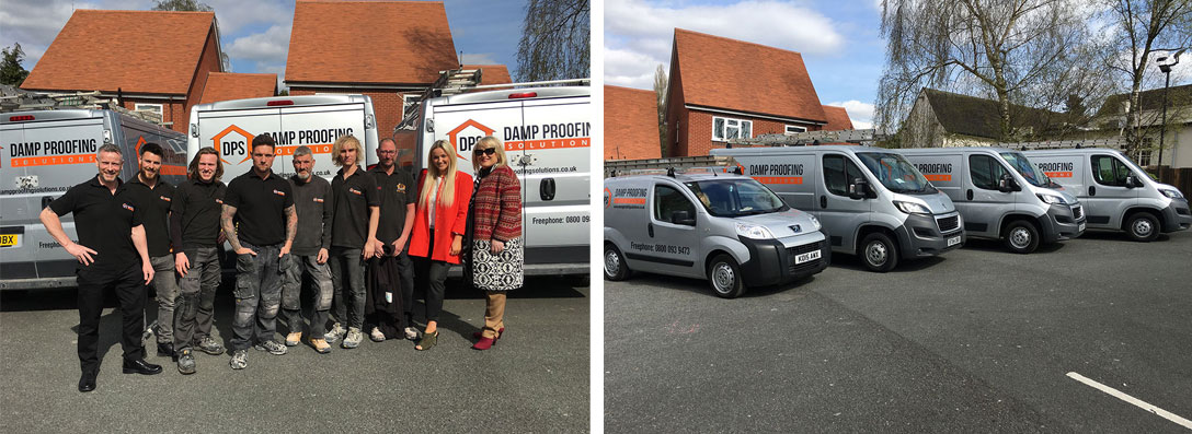 damp-proofing-solutions-team-3