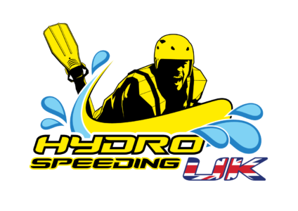 Hydrospeeding UK