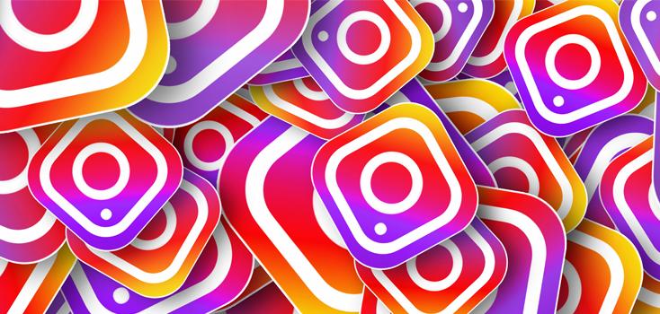 Instagram_Stories_734x350px