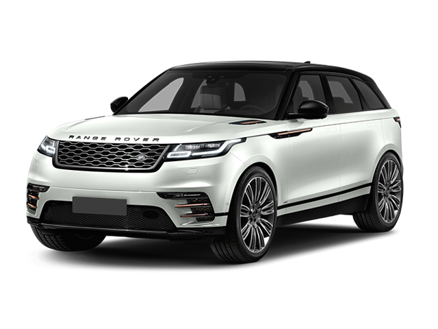 Range-rover-bianco