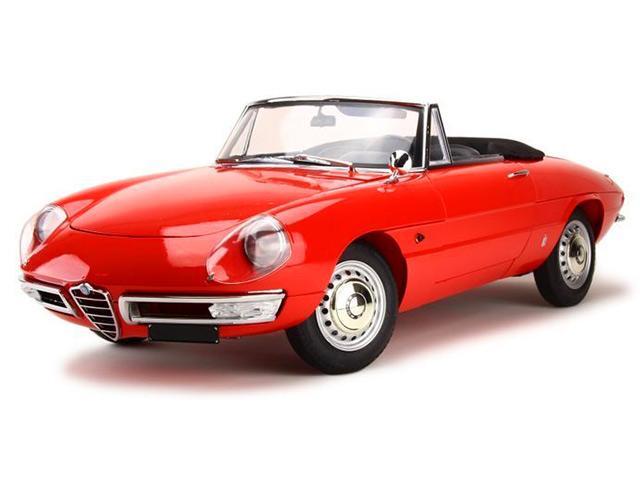 Alfa-Romeo-Duetto
