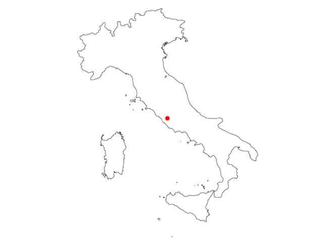 MAP-ROMA