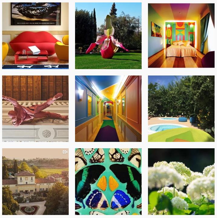 instagramSchermata 2020-06-19 alle 12.11.18