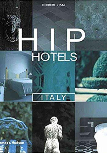 HIP Hotels Italy 2002