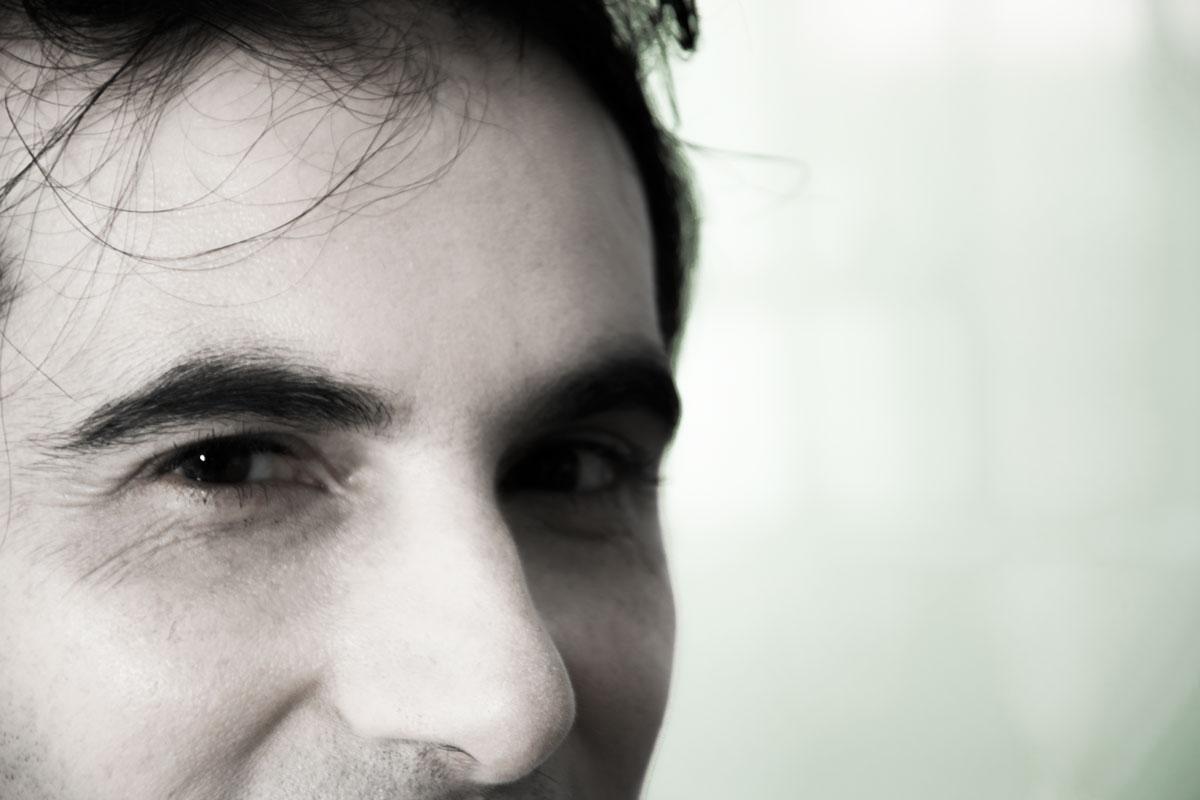 Gallery 4 Angelo Bavaro Producer