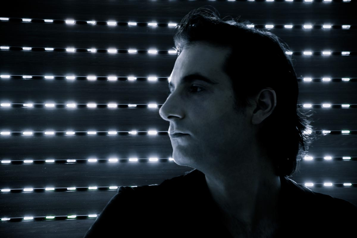 Gallery 5 Angelo Bavaro Producer