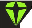 Solitaire Logo Main
