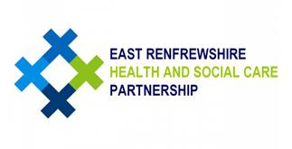 EastRenHSCP