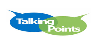 TalkingPointsSlide