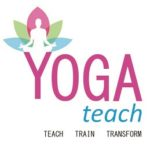 Yoga Teacher Training School