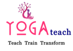 Yoga Teacher Training Institute