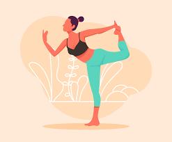 yoga teach training course pune