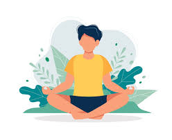 yoga teacher course pune