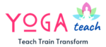 Yoga Instructor & Teacher Training Course in Pune