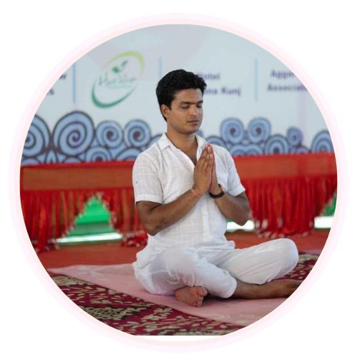 yoga teach training institute rishikesh
