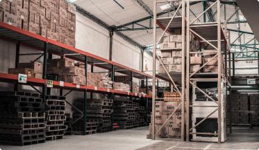 distribution-sector