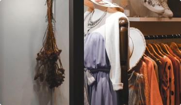 fashion-sector
