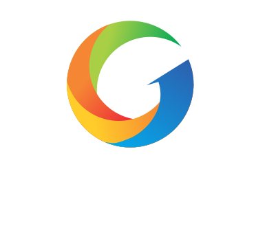 Gionik Human Capital Solutions
