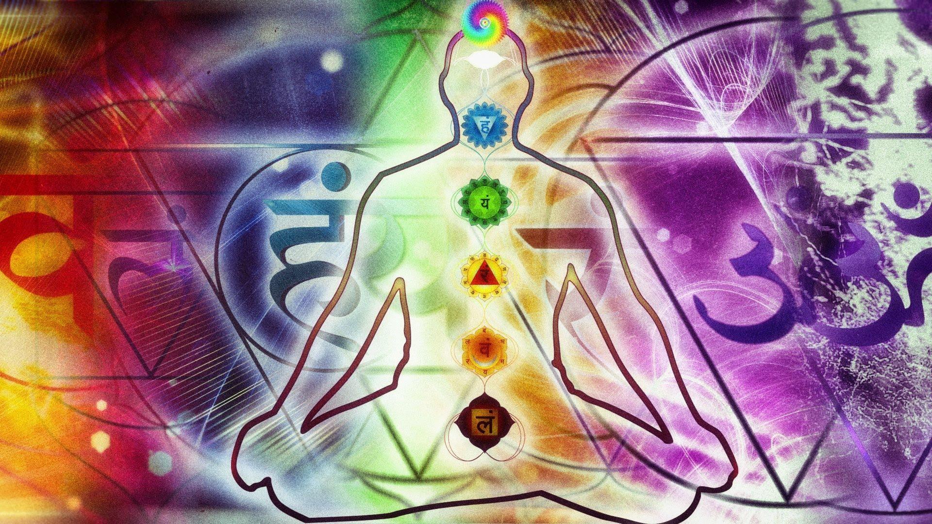 Reiki Energy Healers by Vineet Jain
