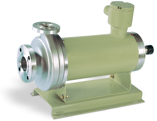 Basic-Internal-Circulation-Pump