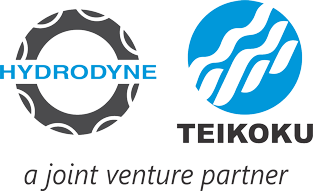 Hydrodyne-Tiekoku-Small