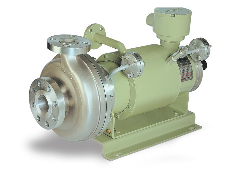 High-Temperature-Pumps-1