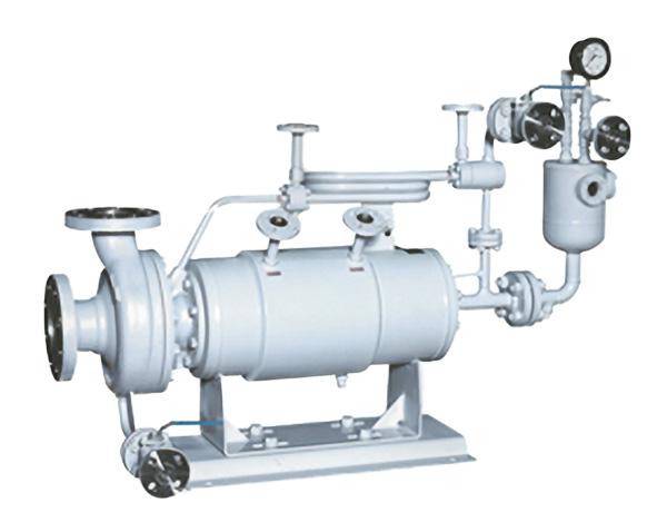 Mechanical-Seal-Design-Pump