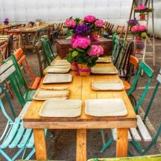 vintage-wedding-prop-furniture-hire2