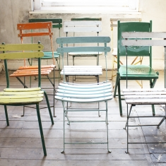 vintage_chairs_hire_london