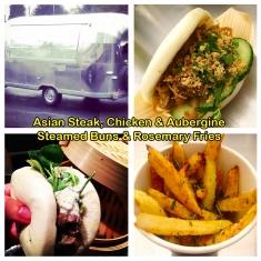 Asian_Street_Food_Airstream_Caravan