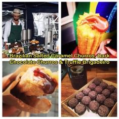 Brazilian_Street_Food